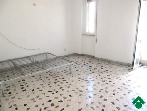 arredare moderno su pavimenti in graniglia anni 39 60