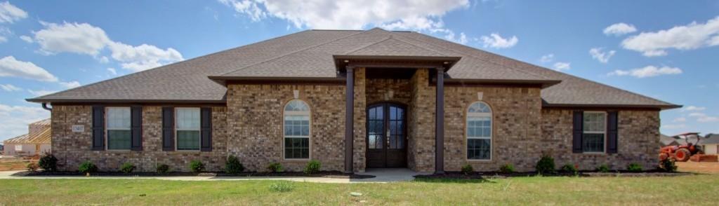 Legacy Premier Homes - Reviews & Photos | Houzz