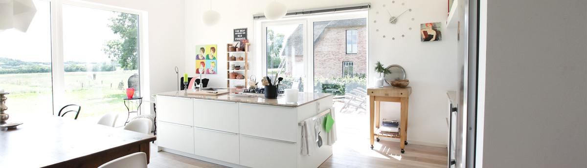 Erfreut Küche Designer Jackson Ms Fotos - Küchenschrank Ideen ...