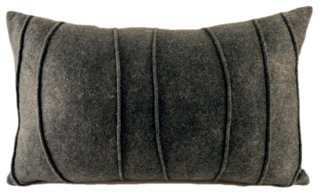 Singapore Pillow Handmade Pillow Designer Pillow High Quality Pillow Color block Decor Pillow Cushion