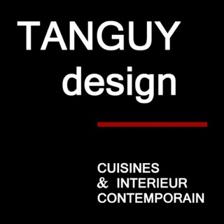 TANGUY DESIGN AURAY FR - Canape tanguy design