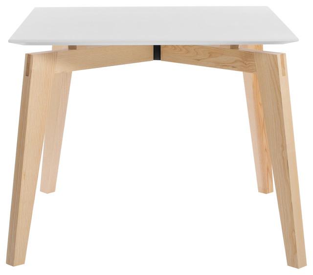 Ellenbergerdesign Private Space Dining Table Scandinavian