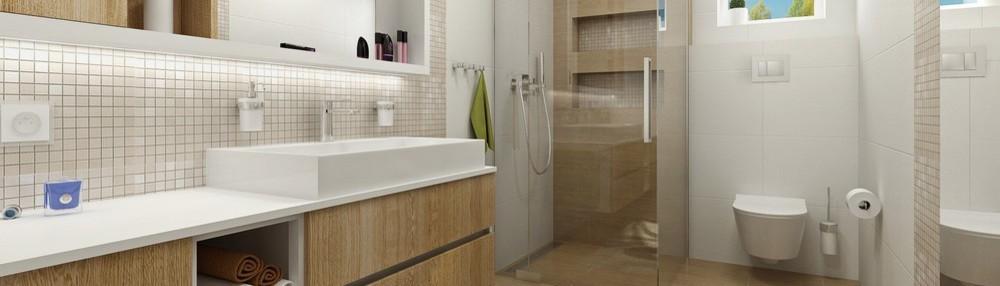 Atlas Marble And Tile Arnold MD US - Atlas bathroom remodel