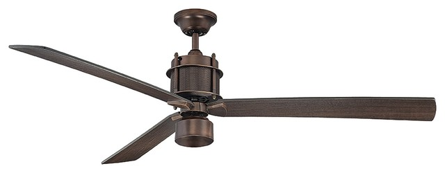Savoy house muir 56 3 blade ceiling fan view in your room muir 56 3 blade ceiling fan traditional ceiling fans aloadofball Choice Image