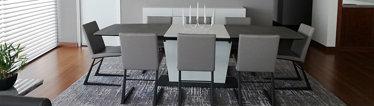ALICIA IBAÑEZ Diseño & Arquitectura - Lima, PE 33 - Contact Info