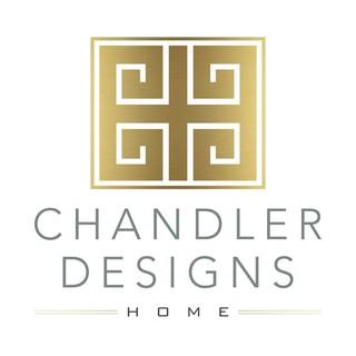Chandler Designs Home - Interior Designers & Decorators in ...
