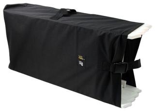 Hewlett Waterproof Folding Chair Storage Bag