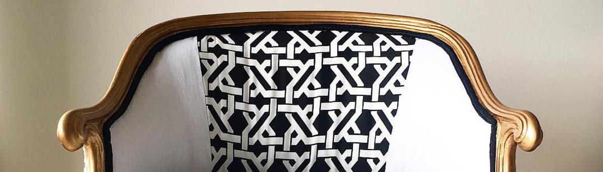 nicole crowder design washington dc dc us 20011. Black Bedroom Furniture Sets. Home Design Ideas