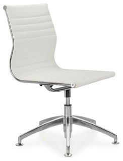 Shop Houzz | Advanced Interior Designs AG Conference Chair - Office Chairs
