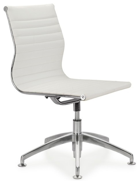 AG Conference Chair - Contemporary - Office Chairs - by Advanced ...