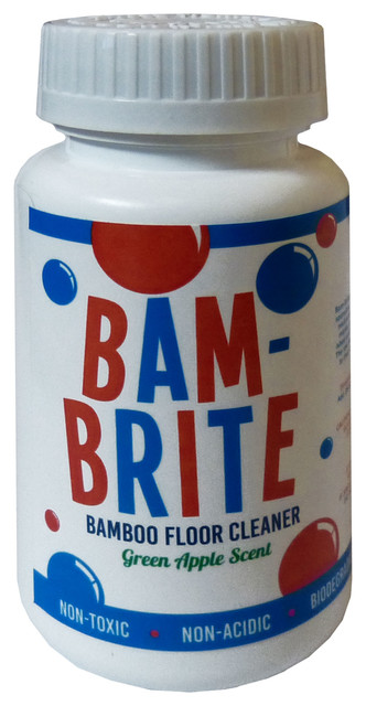 caring for bamboo floors interesting bamboo flooring care