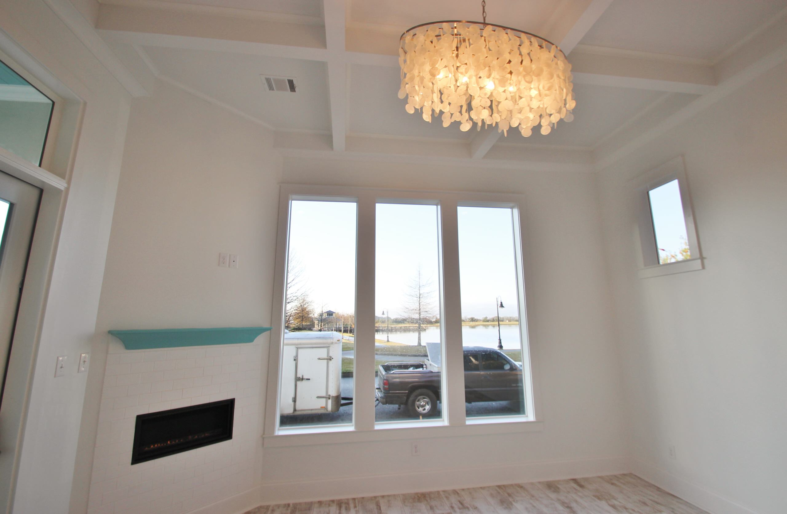 Gallery-Mann Residence