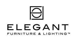 elegant furniture and lighting. Elegant Furniture And Lighting