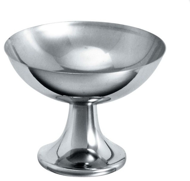 Alessi ice cream bowls set of 6 contemporary dining - Alessi dinnerware sets ...