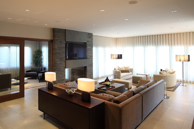 robert bailey interiors modern vancouver by robert bailey interiors. Black Bedroom Furniture Sets. Home Design Ideas