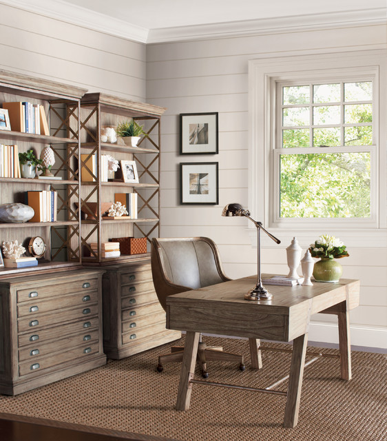 Country Office Decor. Ideas About Country Office Decor Free Home ...