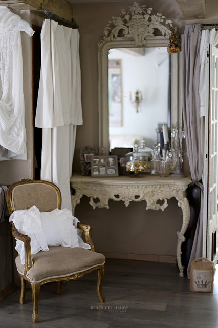 d coration romantique et shabby chic my little home in france romantique entr e marseille. Black Bedroom Furniture Sets. Home Design Ideas