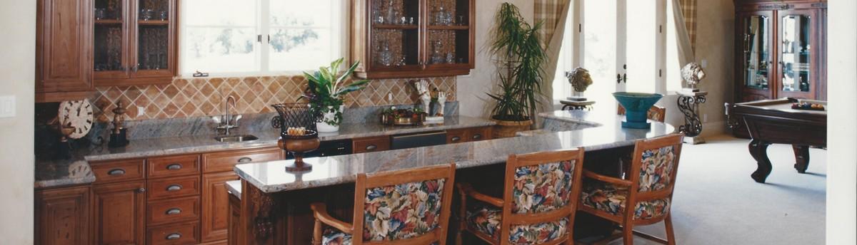 Johnson Interiors U0026 More, Inc.   Oceanside, CA, US 92054