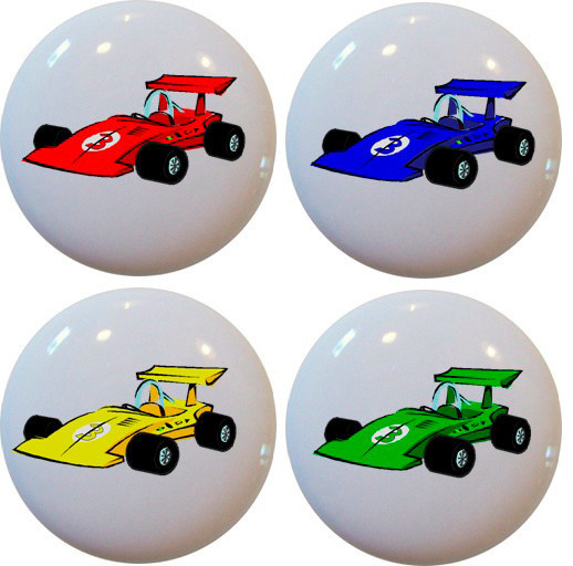 ceramic cabinet knobs and pulls australia race car contemporary drawer canada