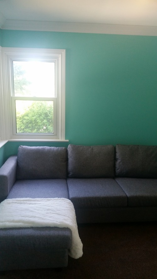 tiffany blue living room help decorating blue wall color 14029