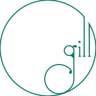 Gill Design Amp Construction Llc Nashville Tn Us 37210