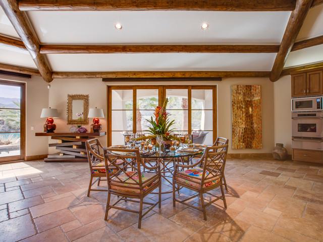 palm desert interior design
