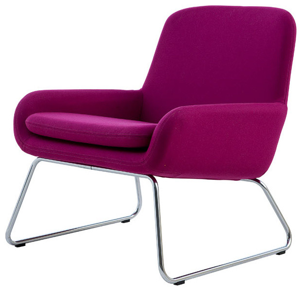 coco retro chair contemporary armchairs accent chairs by