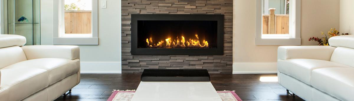 firepoint fireplace burning yeoman burners cheshire fires stove warehouse wood crewe