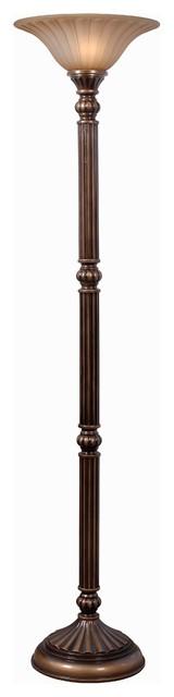 Swing-Arm Adjustable Lamp