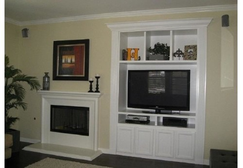 Or This Is The Cur Color Of My Mantel Do I Stain It Cabinets Keep White