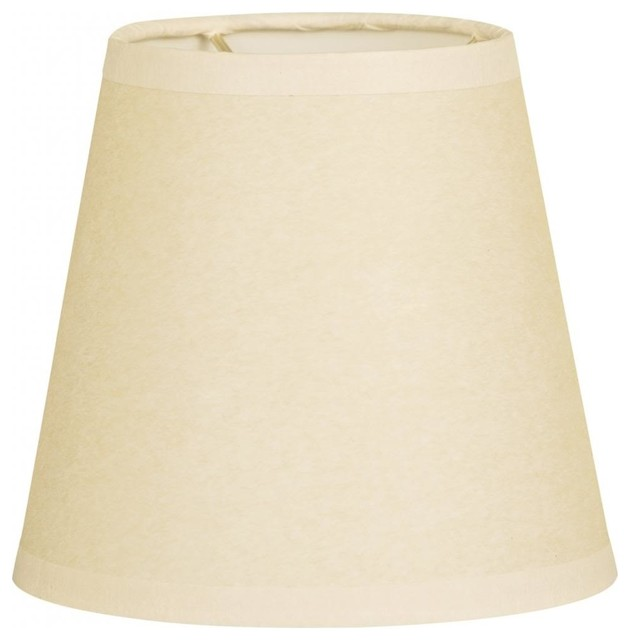 5 parchment empire eggshell chandelier lampshade eggshell modern 5 parchment empire eggshell chandelier lampshade eggshell aloadofball Gallery
