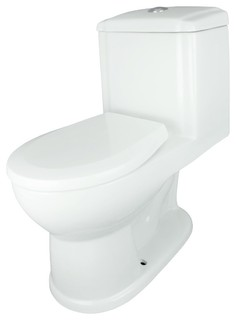 bathroom tub fixtures 11886 children s toilet white loo child size 1 25 gpf 11886