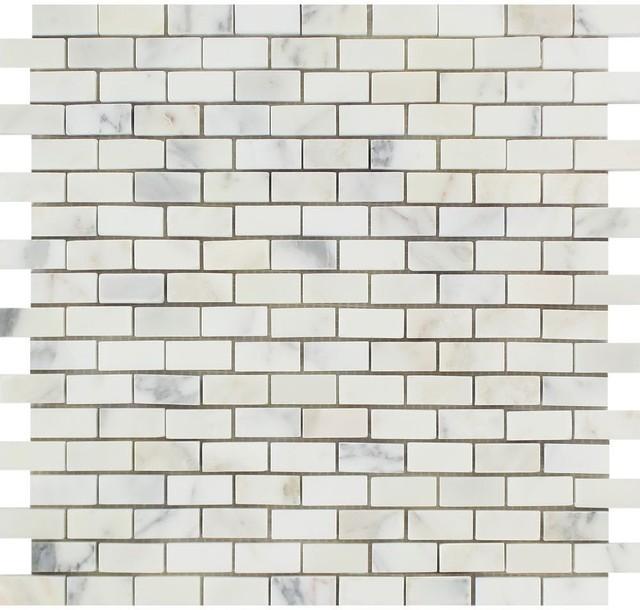 Tiles Modern Wall And Floor Tile By White Marble Tiles Bespoke