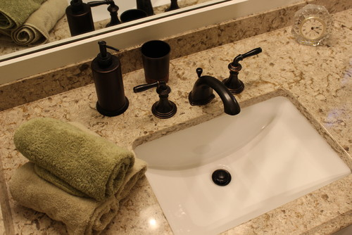 Bathroom Sink Manufacturers : Sink manufacturer
