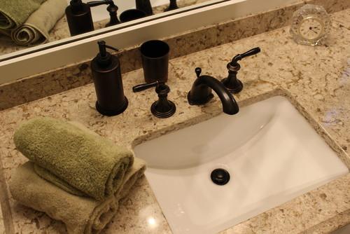 Sink manufacturer
