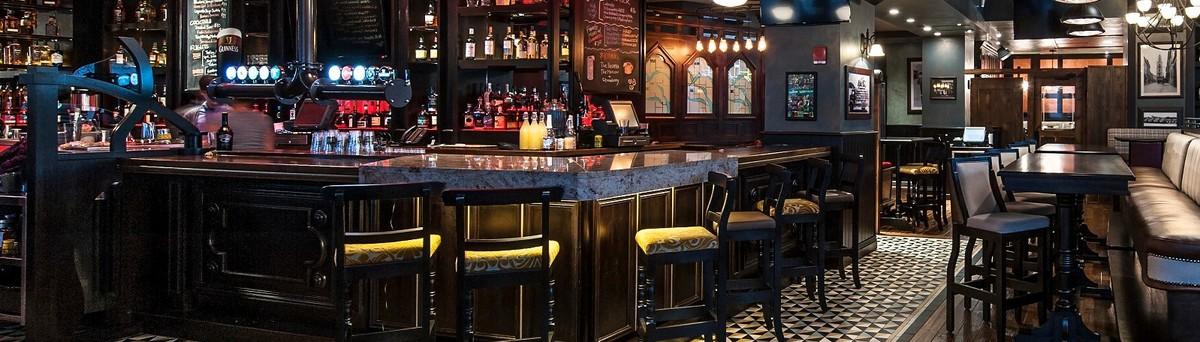 irish pub company dublin co dublin ie 18. Black Bedroom Furniture Sets. Home Design Ideas