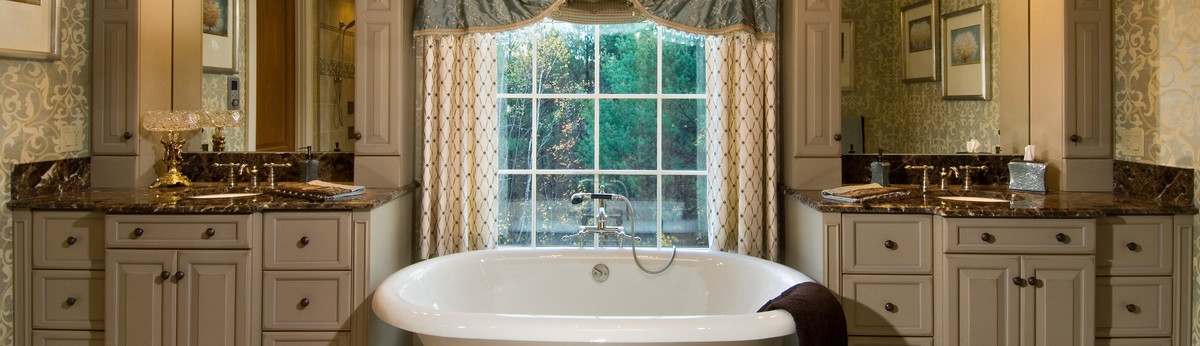 Bella Home Builders, Inc - Home Builders in Saratoga Springs, NY ...