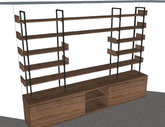 current designs