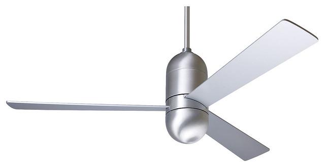 Modern Fan, Cirrus Ceiling Fan