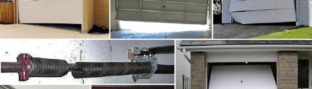 AAA Garage Door Repair   Garage Door Repair   Reviews, Past Projects,  Photos | Houzz