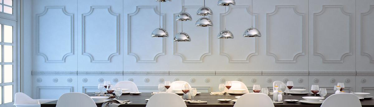 Et2 Contemporary Lighting Houzz