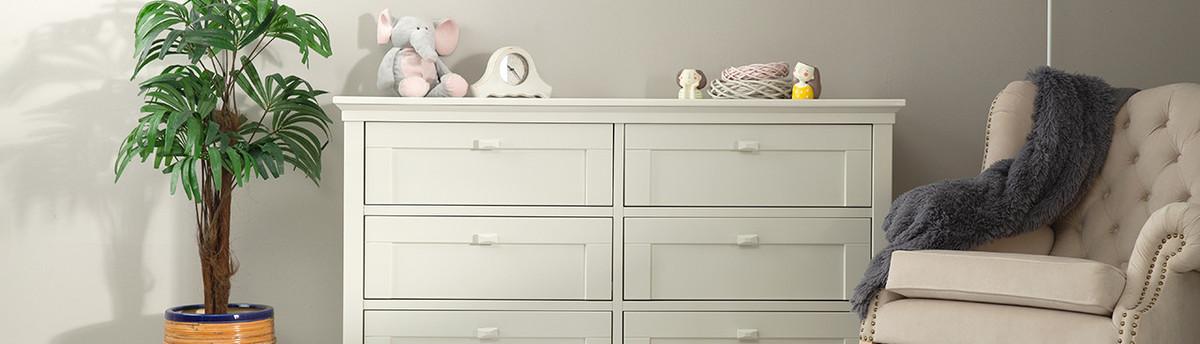 Genial Romina Furniture   Charlotte, NC, US 28216