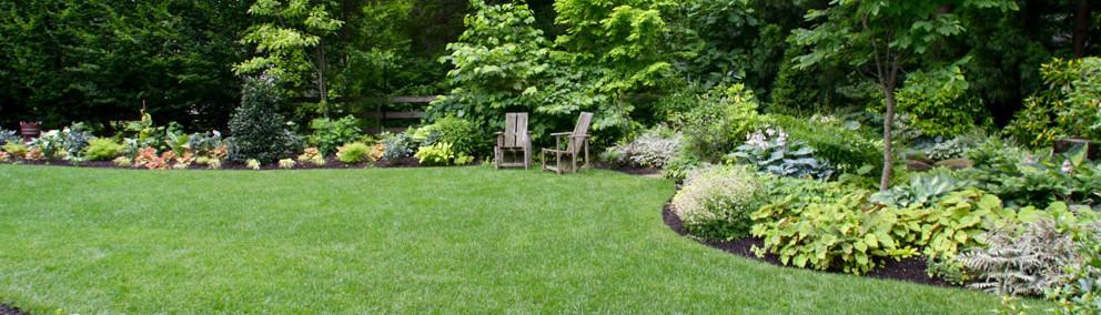 Fine Garden Creations LLC   Swarthmore, PA, US 19081