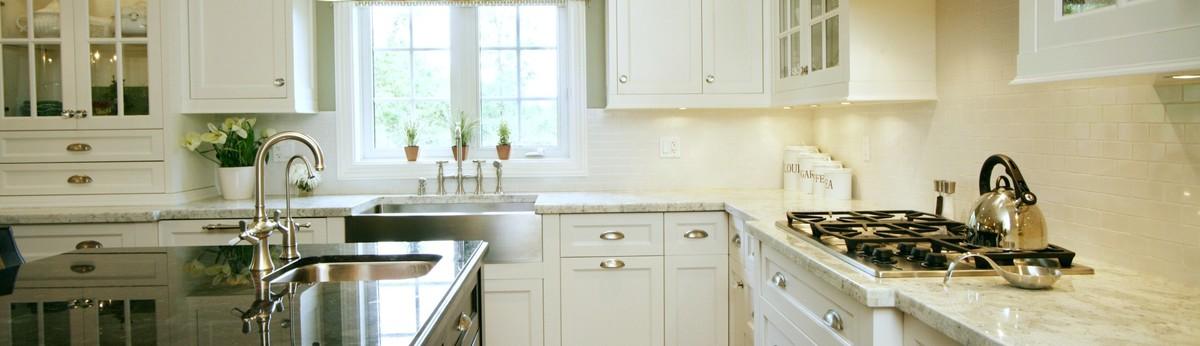 Misani Custom Kitchens Oakville On Ca L6l 6j4