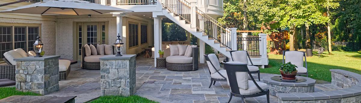 Charmant Core Outdoor Living   Clifton, VA, US 20124   Decks, Patios U0026 Outdoor  Enclosures   Houzz