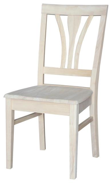 Mason Fergus Side Chairs, Set Of 2.