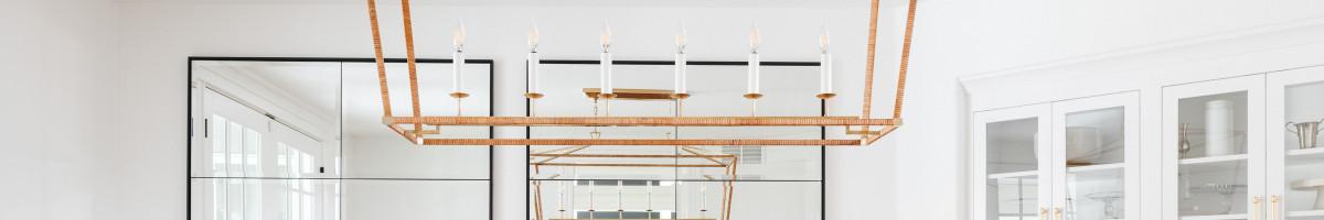 Basements Beyond Denver CO US 48 Impressive Home Remodeling Denver Co Creative Design