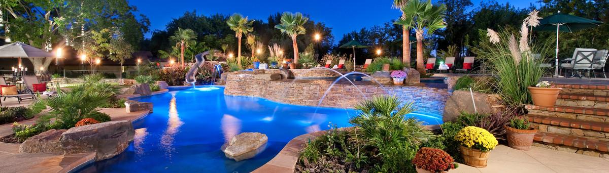 Silver Springs Pool Amp Spa El Paso Tx Us 79932