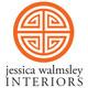 Jessica Walmsley