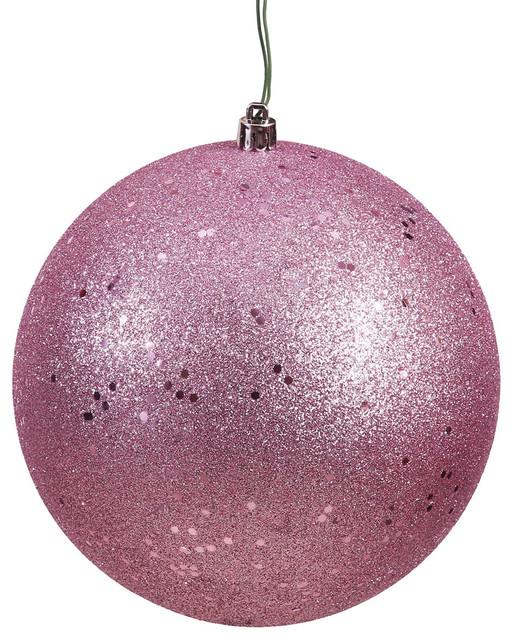 Vickerman Ball Ornament